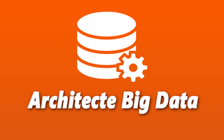 architecte-big-data