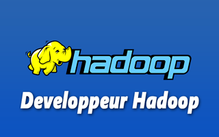 developpeur-hadoop