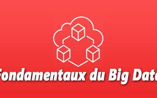 fondamentaux-du-big-data