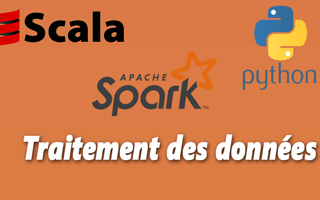 traitement-des-donnees-spark-scala-python