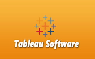 tableau-software