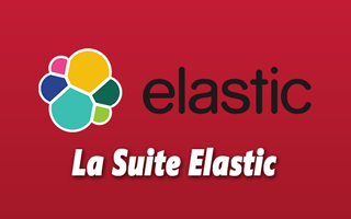 suite-elastic-search
